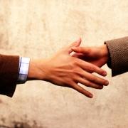 handshake_lrg
