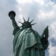 new-york5_lrg
