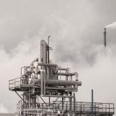 oil-refinery6_sq
