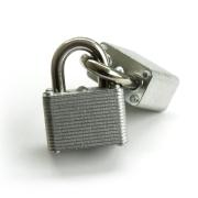 padlock_lrg