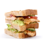 sandwich5sq_lrg