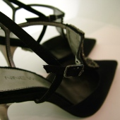 shoes-evening_sq