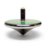 spinning-top_lrg