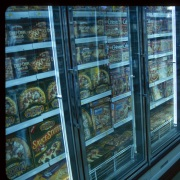 supermarket_lrg