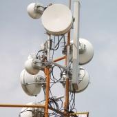 telecoms5sq_lrg