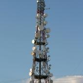 telecoms6_sq