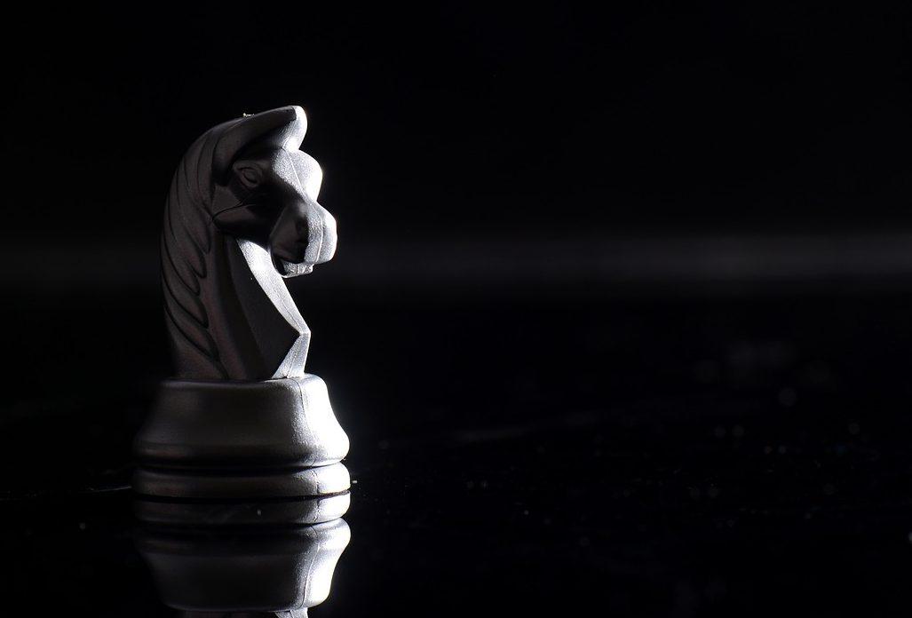 chess-1155421_1920 (1)