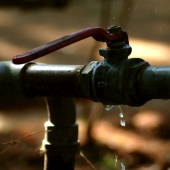 plumbing_sq1