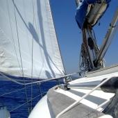 sailing_sq