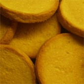 biscuits_170sq