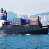 logistics-freight-container-ship_sq