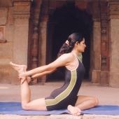 yoga_sq