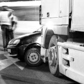 collision-car-crash_sq