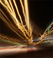 lights_lrg