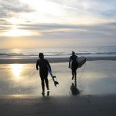 surfing_sq