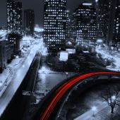 toronto-night_sq