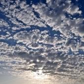 cloud-and-sun