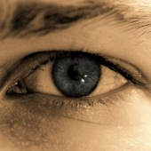 eye-6_sq