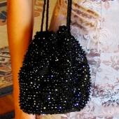 handbag-5_sq