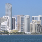 miami-florida_sq