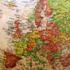 news_europemap_sml