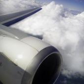 plane-10_sq