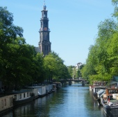 amsterdam-5_sq