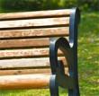 bench_170sq