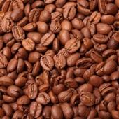coffee-beans_sq
