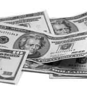 dollars-20_sq
