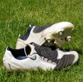 football-shoes_sq