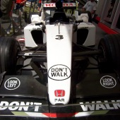 formula-one-racing-car