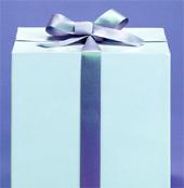 gift_present_170sq