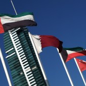 gulf-flags-middle-east-mena