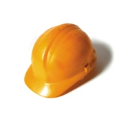 hard-hat-construction-building