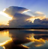 horizon_cloud_170sq