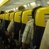 plane-seat-interior-aircraft-passenger