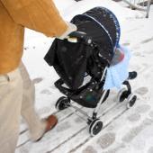 pram-baby-stroller