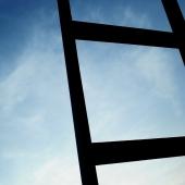 promotion-ladder_sq
