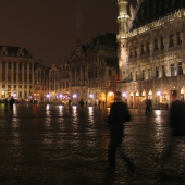 brussels-night_sq