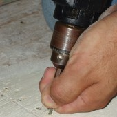 drill-diy-construction-wood