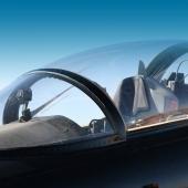 fighter-jet_sq