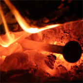 forge_hot_coal_170sq