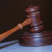 law-gavel-judge-court-crime