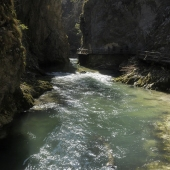 river-canyon