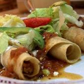tacos-mexican-food