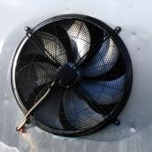 air-con-fan