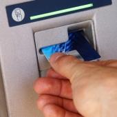 atm-11-cash-credit_sq