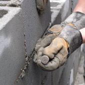 cement-5_sq