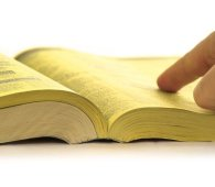 directory-phone-book-yellow-pages